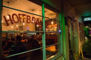 Original Hoffbrau Steakhouse