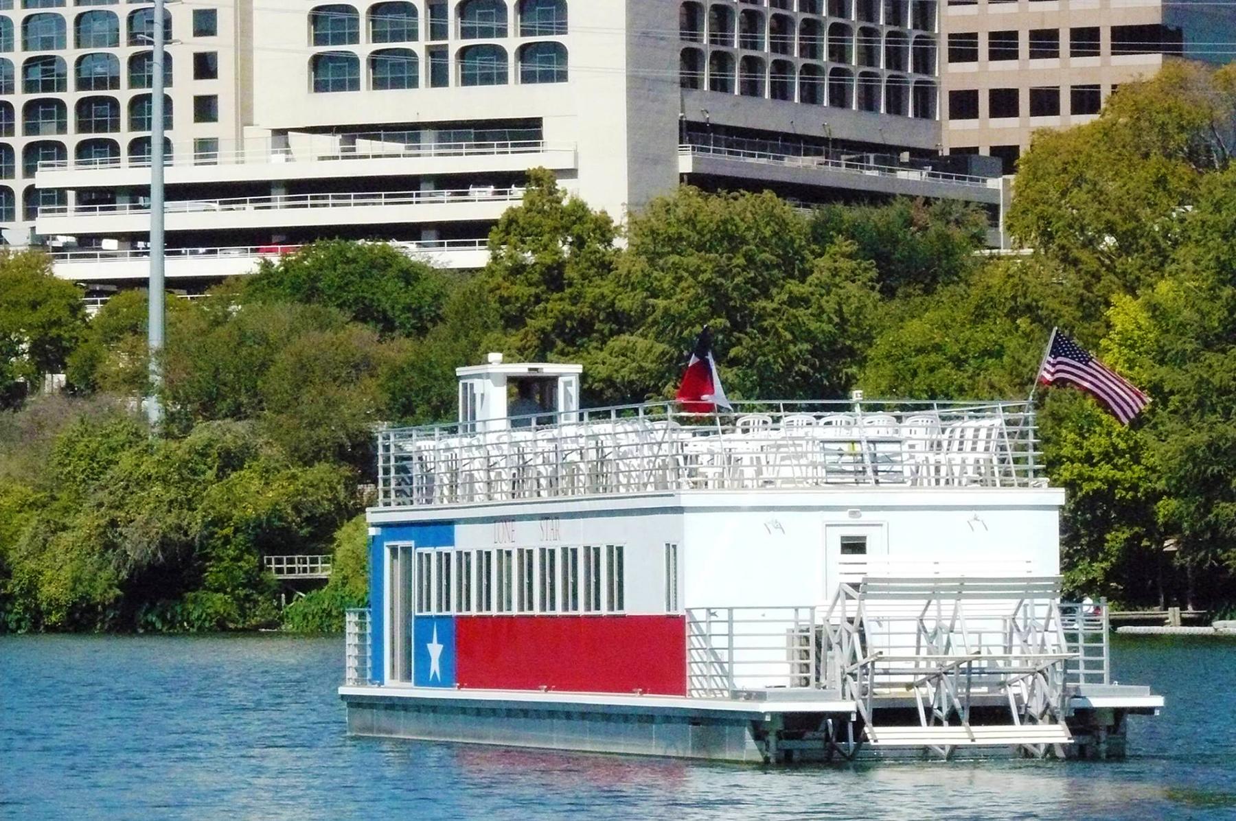 bp-lone-star-riverboat-01