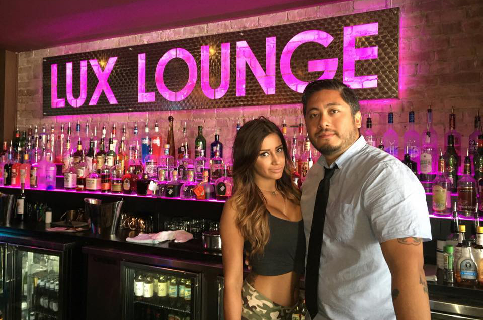 lux-lounge-03