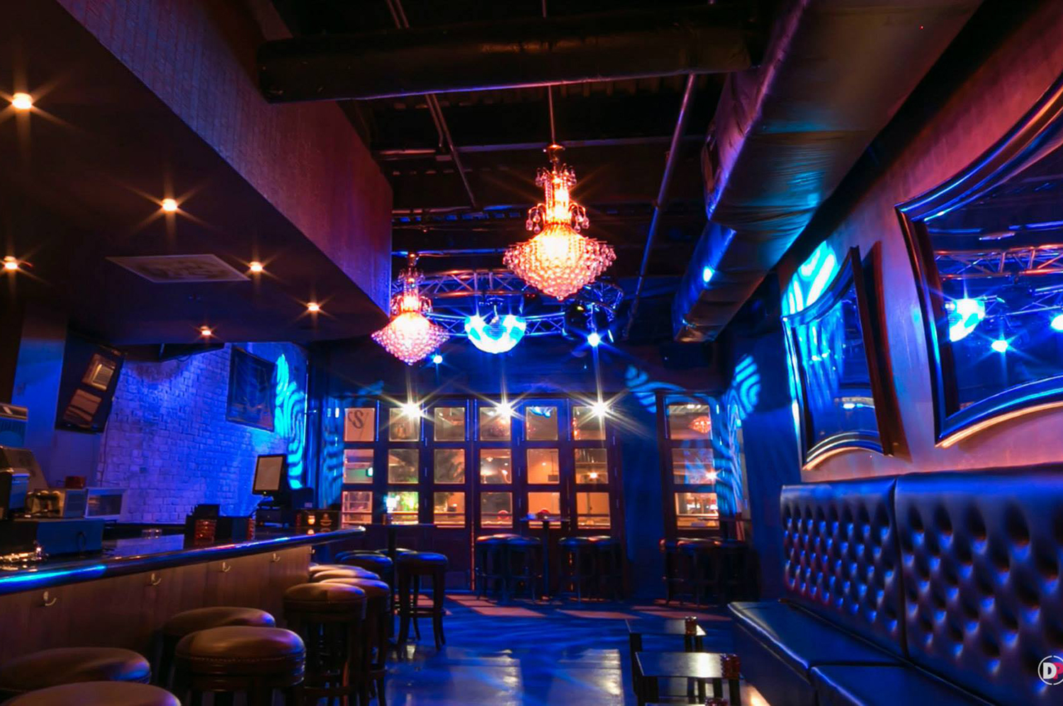 lux-lounge-06