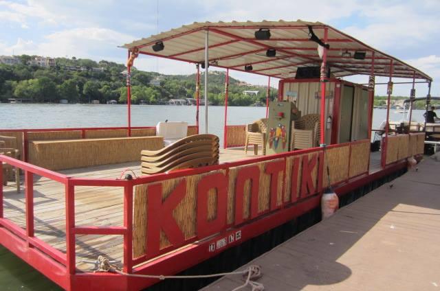kontiki-fun-boat-02