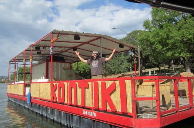 kontiki-fun-boat-04