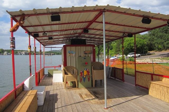 kontiki-fun-boat-06