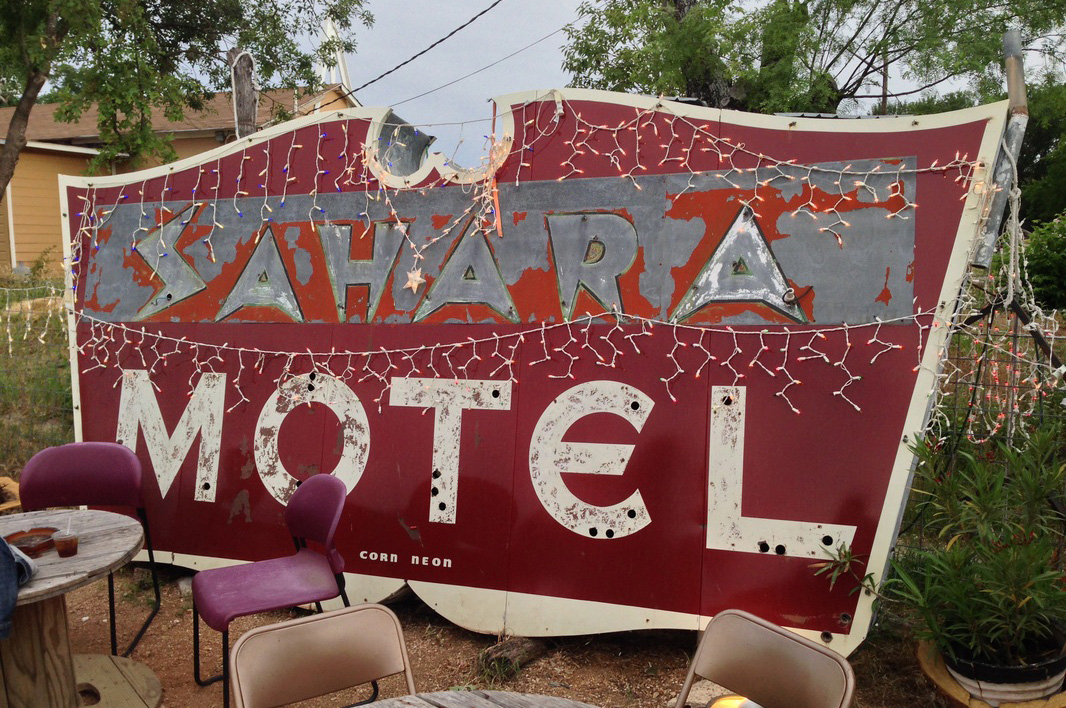 sahara-lounge-07