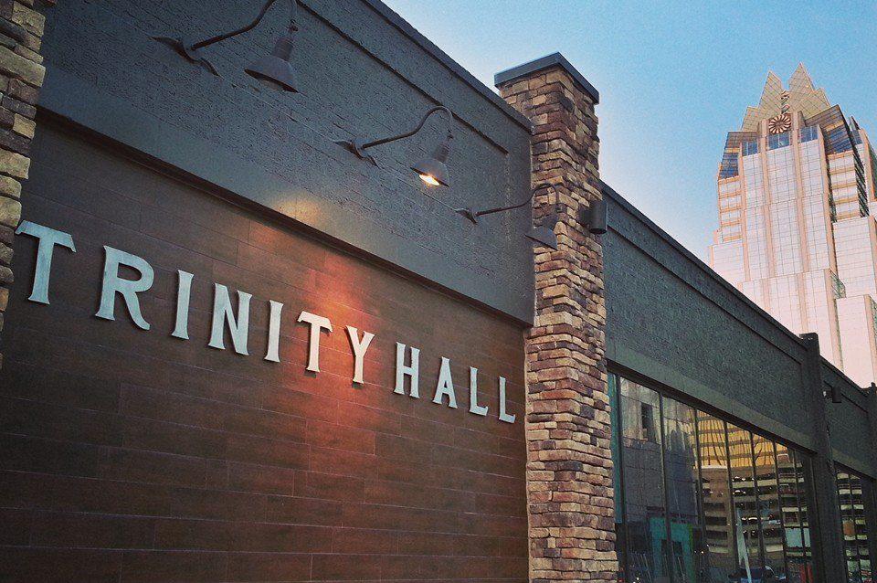 trinity-hall-02